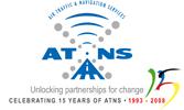 atns-big