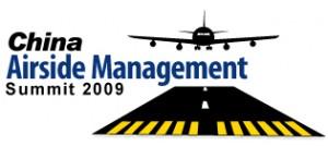 airside-logo