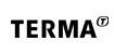 Terma Introduces Enhanced Surface Movement Radar (eSMR) for Airports