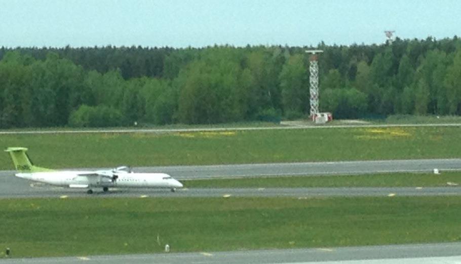 180208_News-Release_Riga-Airport-to-upgrade-existing-SCANTER-Radar