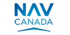 NAV_CANADA_logo_RGB_S_140x70